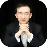 _Lee-Jae-Phang-c-Miguel-Teixeira