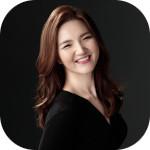_MinJung-Baek